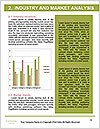 0000085196 Word Templates - Page 6