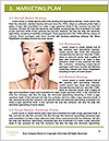 0000085196 Word Templates - Page 8