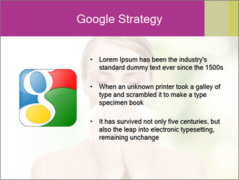 0000085197 PowerPoint Template - Slide 10