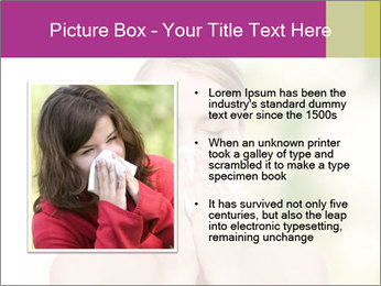 0000085197 PowerPoint Template - Slide 13