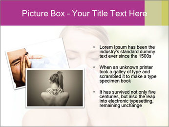 0000085197 PowerPoint Template - Slide 20