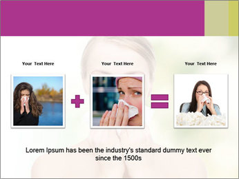 0000085197 PowerPoint Template - Slide 22