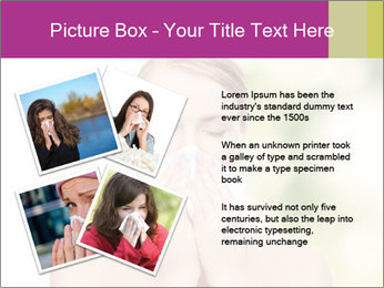 0000085197 PowerPoint Template - Slide 23