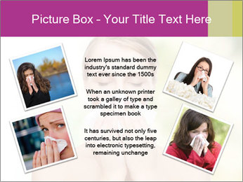 0000085197 PowerPoint Template - Slide 24