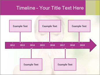 0000085197 PowerPoint Template - Slide 28
