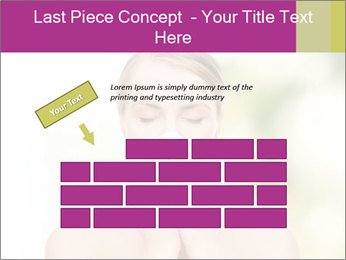 0000085197 PowerPoint Template - Slide 46