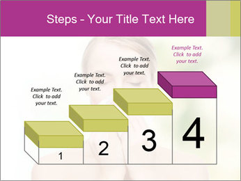 0000085197 PowerPoint Template - Slide 64