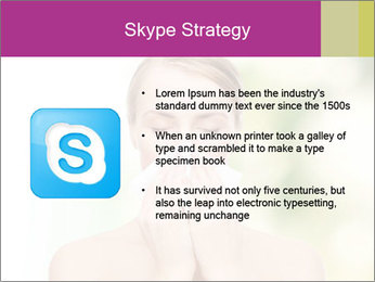 0000085197 PowerPoint Template - Slide 8