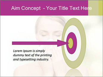0000085197 PowerPoint Template - Slide 83