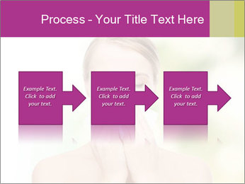 0000085197 PowerPoint Template - Slide 88