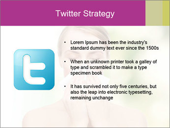 0000085197 PowerPoint Template - Slide 9