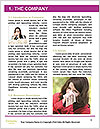 0000085197 Word Templates - Page 3