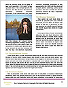 0000085197 Word Templates - Page 4