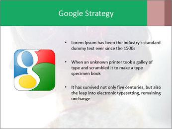 0000085198 PowerPoint Templates - Slide 10
