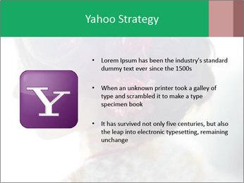 0000085198 PowerPoint Templates - Slide 11