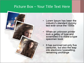 0000085198 PowerPoint Template - Slide 17