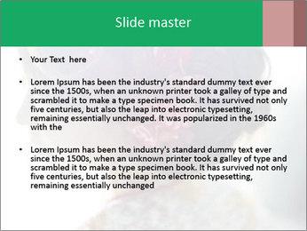 0000085198 PowerPoint Templates - Slide 2