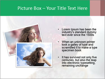 0000085198 PowerPoint Templates - Slide 20