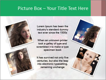 0000085198 PowerPoint Template - Slide 24