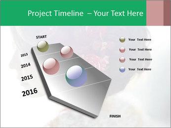 0000085198 PowerPoint Templates - Slide 26