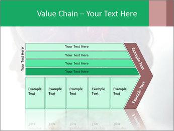 0000085198 PowerPoint Templates - Slide 27