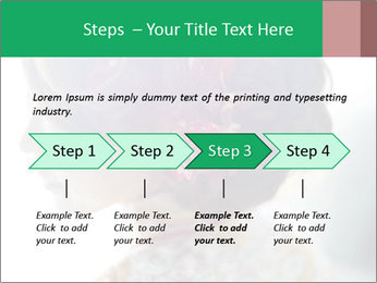 0000085198 PowerPoint Templates - Slide 4
