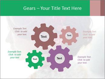 0000085198 PowerPoint Templates - Slide 47