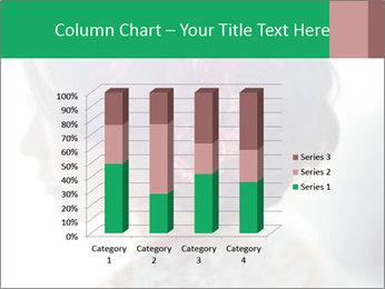0000085198 PowerPoint Templates - Slide 50