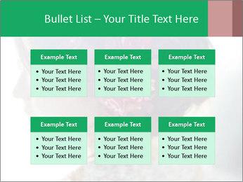 0000085198 PowerPoint Templates - Slide 56