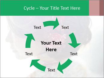 0000085198 PowerPoint Templates - Slide 62