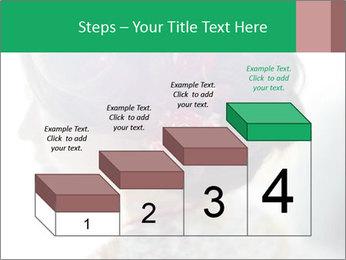 0000085198 PowerPoint Templates - Slide 64