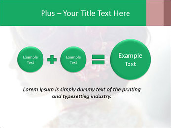 0000085198 PowerPoint Templates - Slide 75