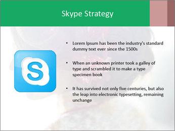 0000085198 PowerPoint Templates - Slide 8