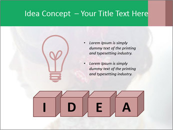 0000085198 PowerPoint Templates - Slide 80