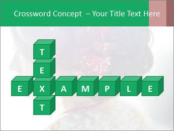 0000085198 PowerPoint Templates - Slide 82