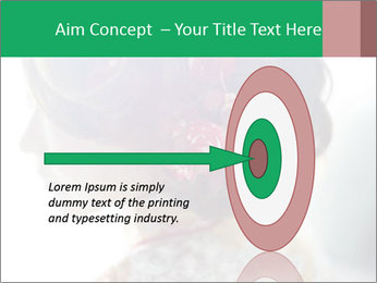 0000085198 PowerPoint Templates - Slide 83