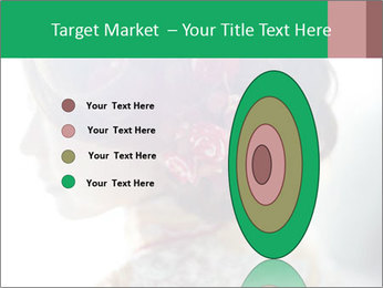 0000085198 PowerPoint Templates - Slide 84