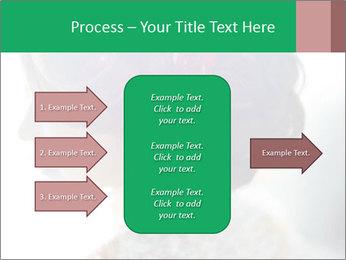 0000085198 PowerPoint Templates - Slide 85