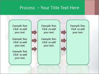 0000085198 PowerPoint Templates - Slide 86