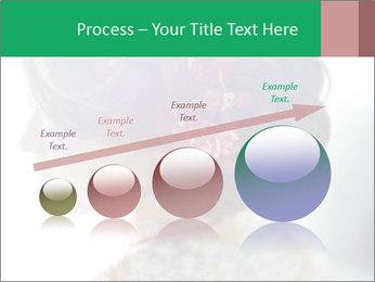 0000085198 PowerPoint Templates - Slide 87