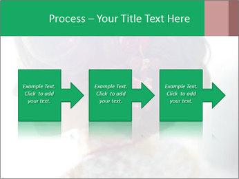 0000085198 PowerPoint Templates - Slide 88