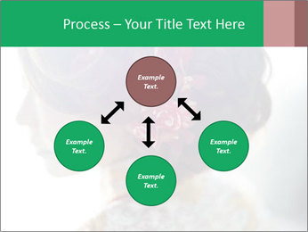 0000085198 PowerPoint Template - Slide 91