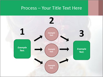 0000085198 PowerPoint Templates - Slide 92