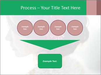 0000085198 PowerPoint Template - Slide 93