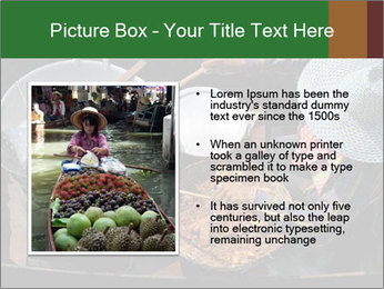 0000085199 PowerPoint Template - Slide 13