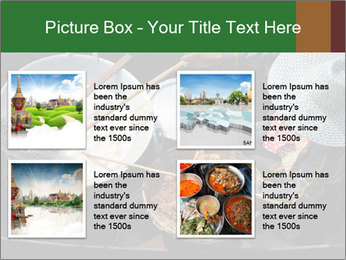 0000085199 PowerPoint Template - Slide 14