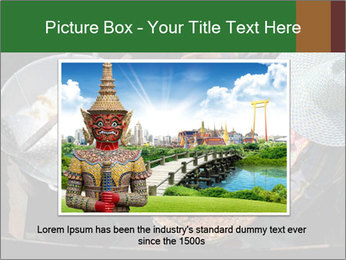 0000085199 PowerPoint Template - Slide 15