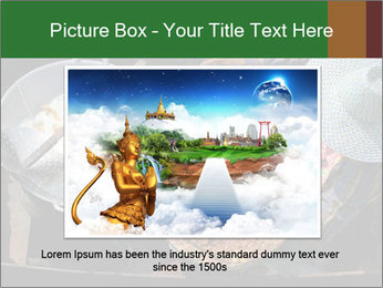 0000085199 PowerPoint Template - Slide 16