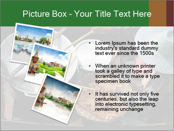 0000085199 PowerPoint Template - Slide 17