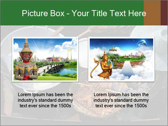 0000085199 PowerPoint Template - Slide 18